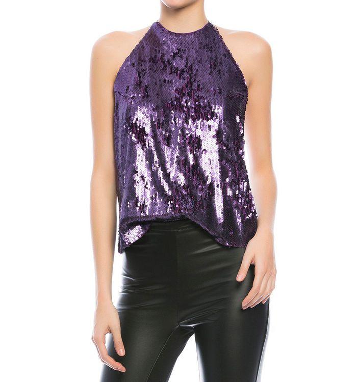 camisasyblusas-morado-s158250-1