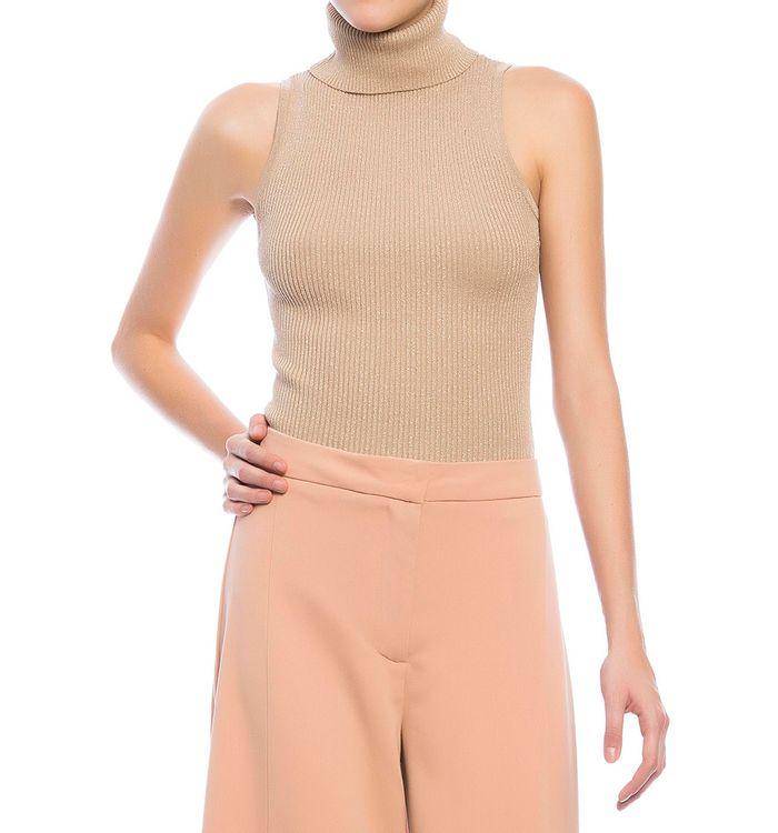 camisasyblusas-beige-s158256-1
