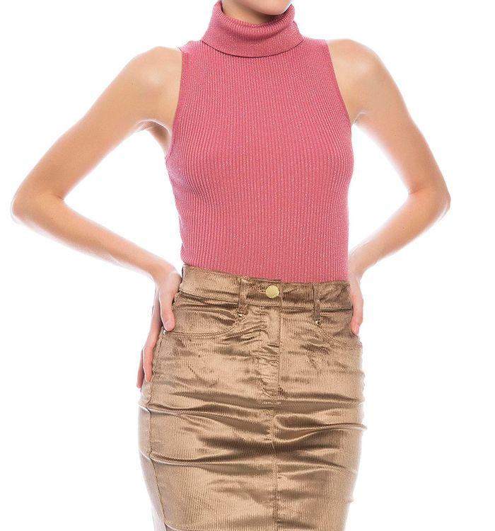 camisasyblusas-pasteles-s158256-1