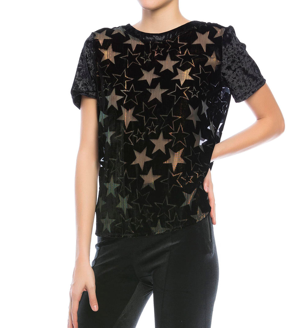 camisasyblusas-negro-s158284-1
