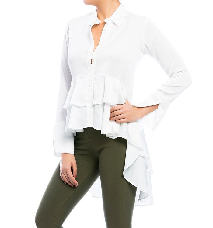 camisasyblusas-natural-s158417-1