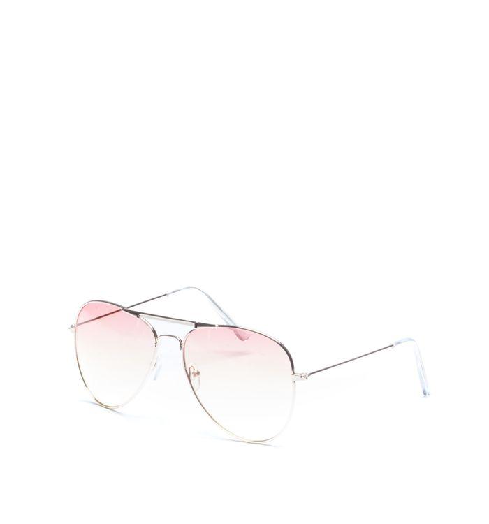 accesorios-rosado-s216852-1