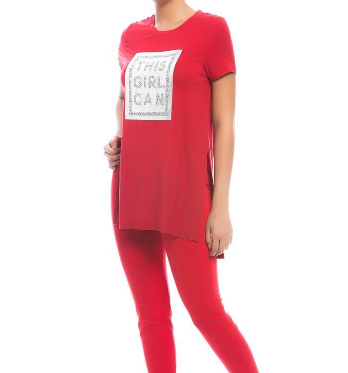 camisasyblusas-rojo-s222356-1
