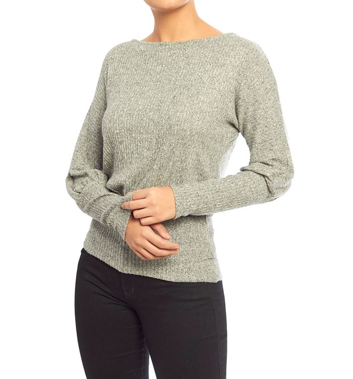 camisasyblusas-grises-s222400-1