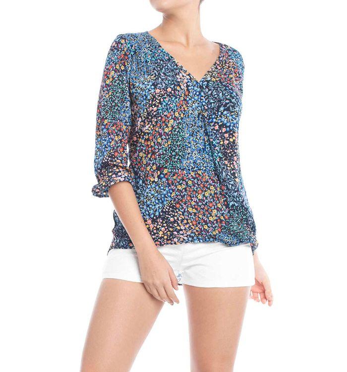 camisasyblusas-azul-s222417-1