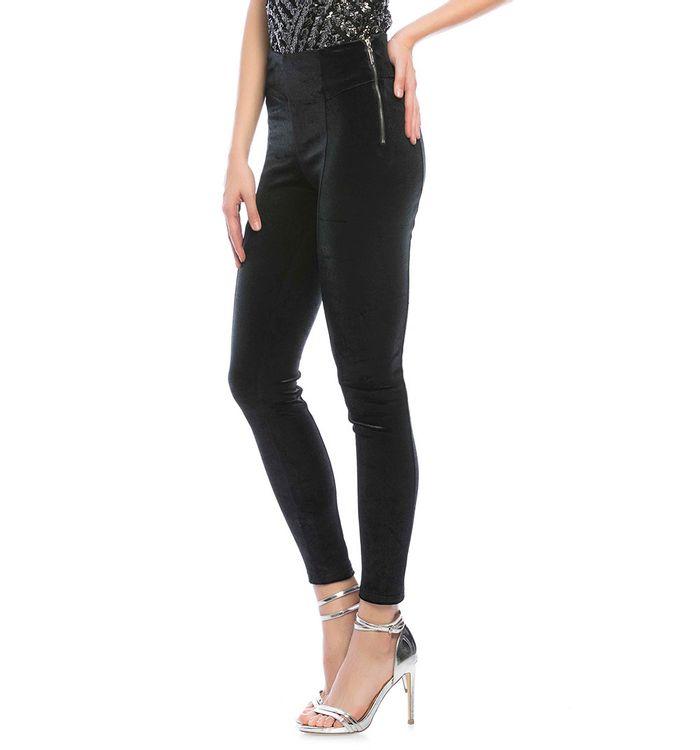pantalonesyleggings-negro-s251593-1