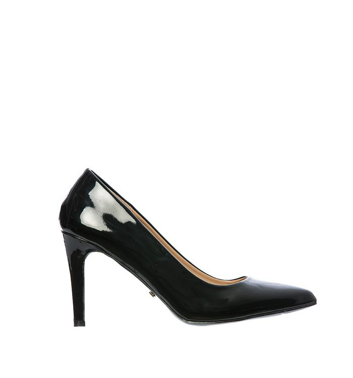 zapatoscerrados-negro-s361295b-1