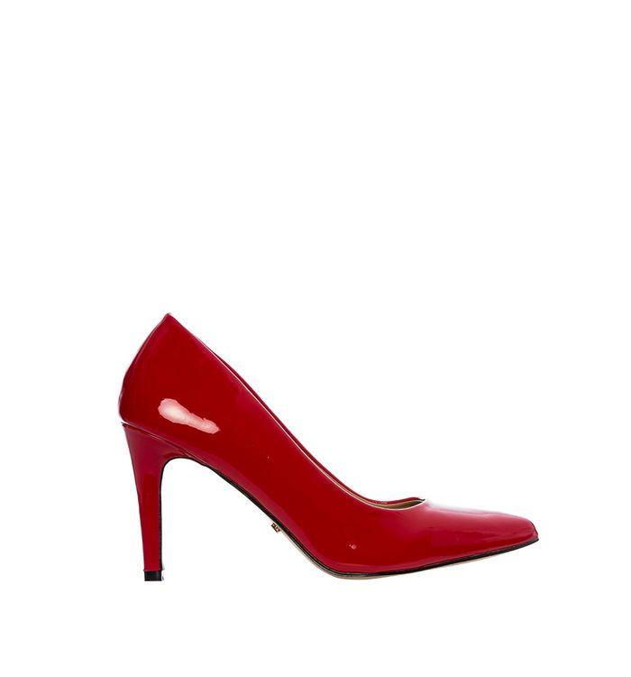 zapatoscerrados-rojo-s361295b-2
