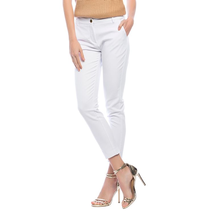 pantalonesyleggings-blanco-s027415-1