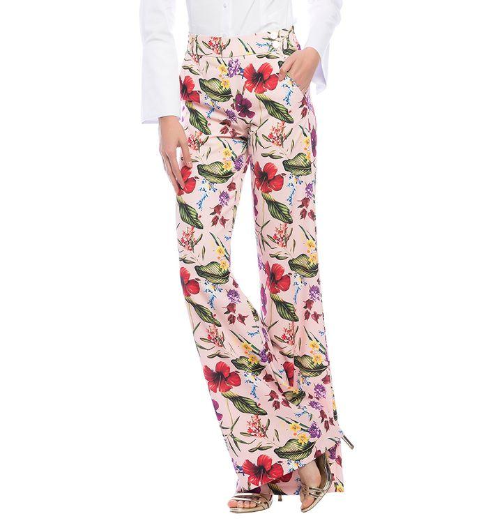 pantalonesyleggings-pasteles-s027471-1