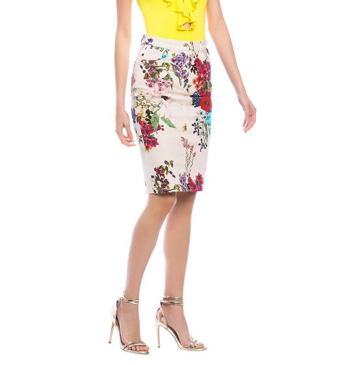 faldas-natural-s035172-1
