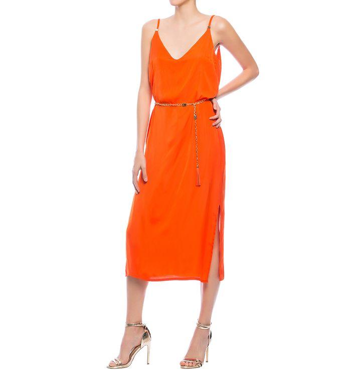 vestidos-naranja-s069749-1