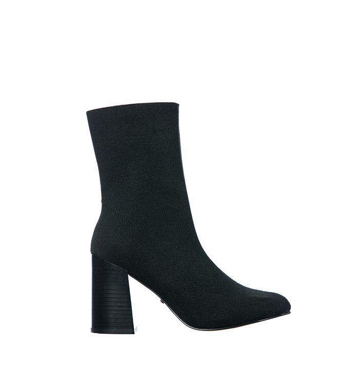 botas-negro-s084634-1