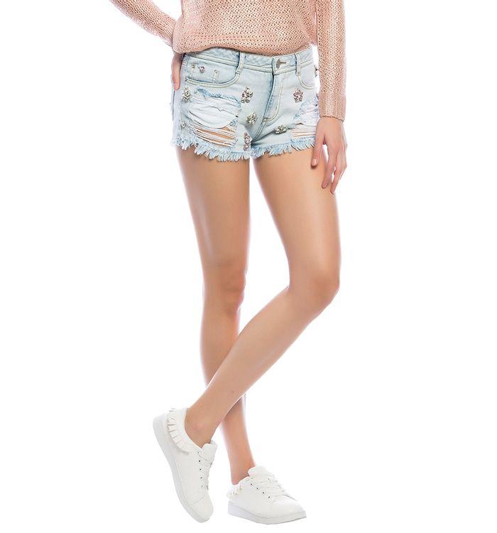shorts-azul-s103430-1