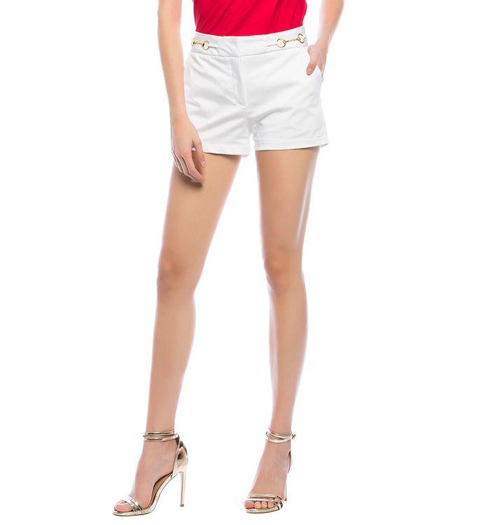 shorts-blanco-s103501-1