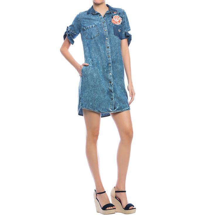 vestidos-azul-s140135-1