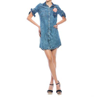 vestidos-azul-s140135-2