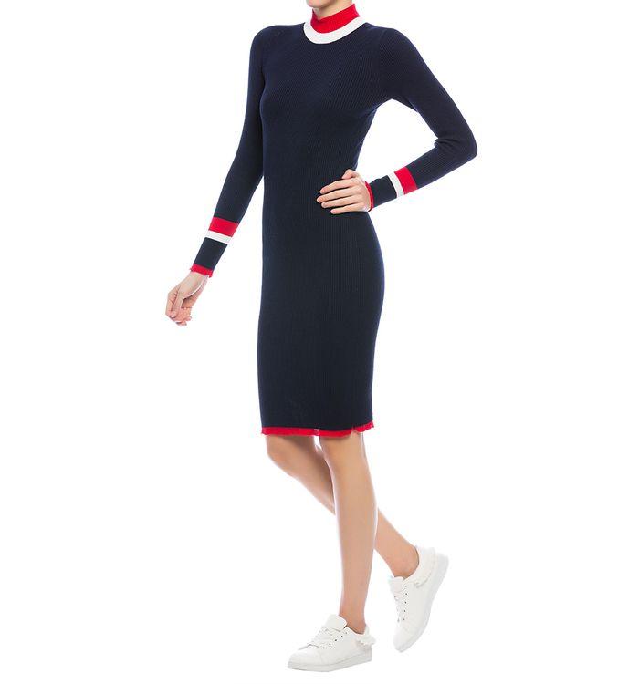 vestidos-azul-s140164-1