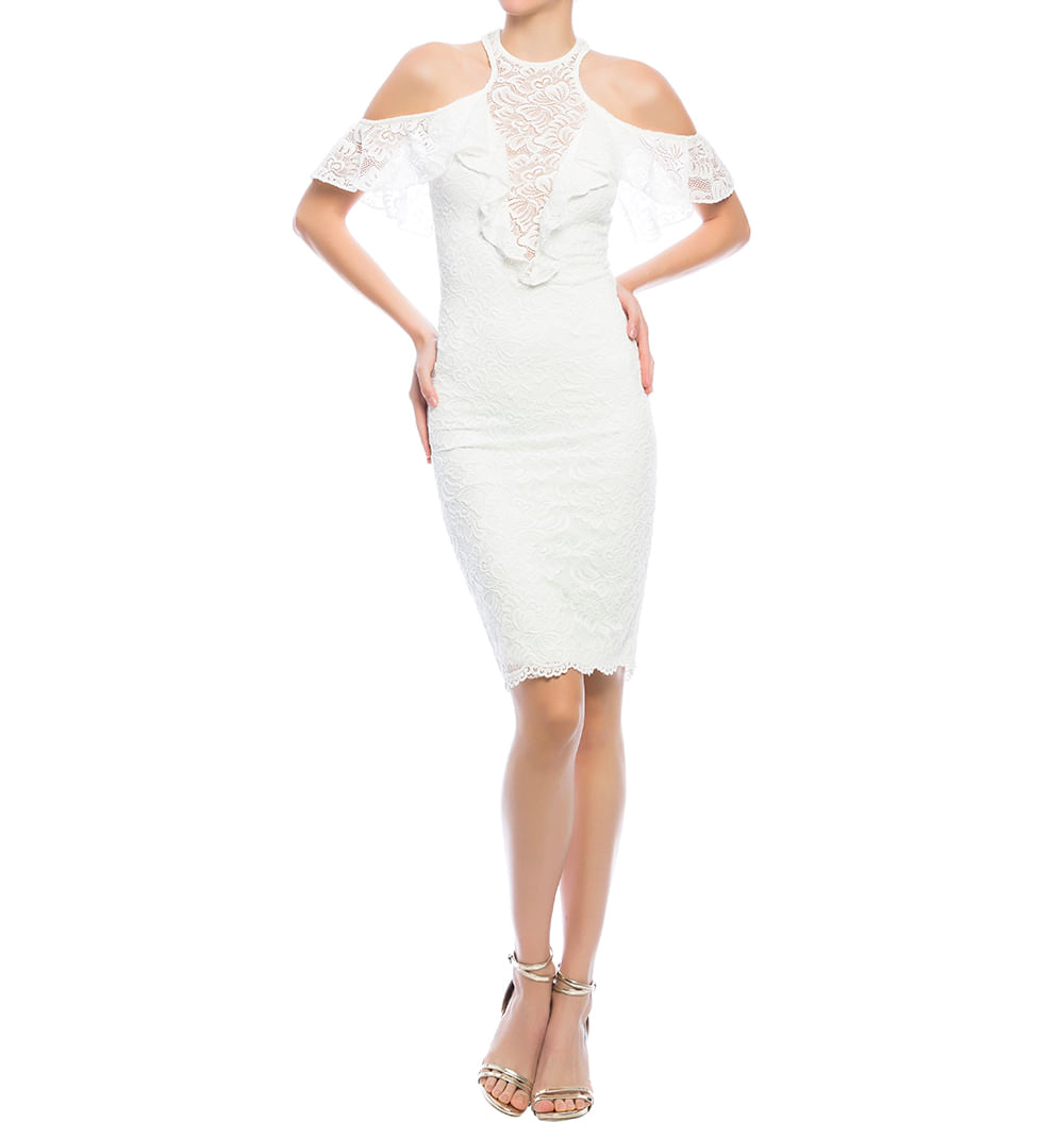 vestidos-natural-s140169-1