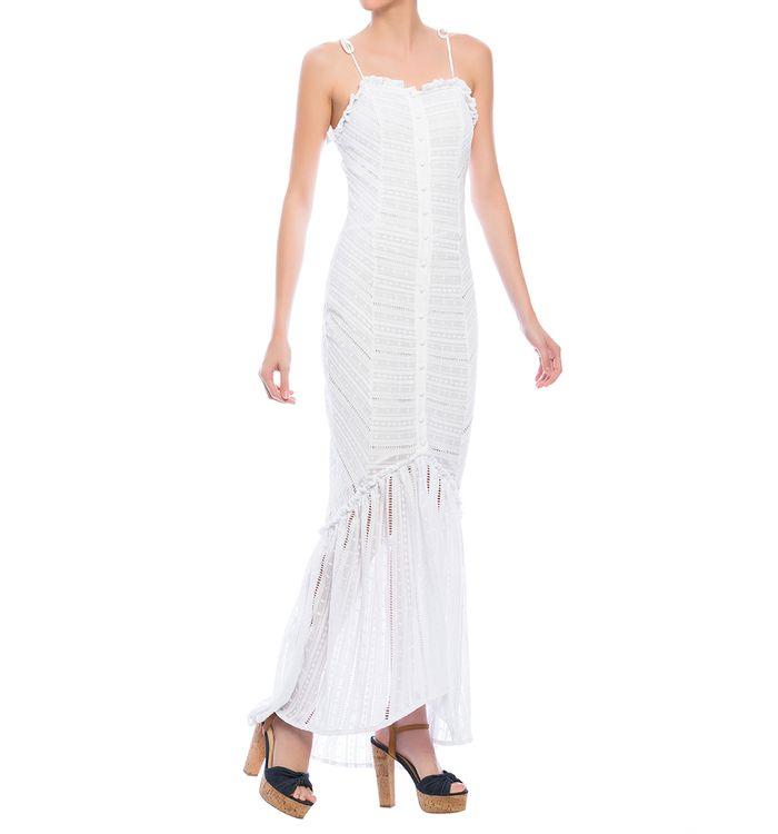 vestidos-blanco-s140192-1