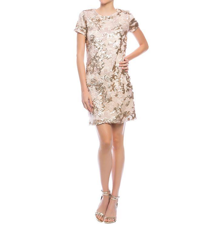 vestidos-pasteles-s140236-1