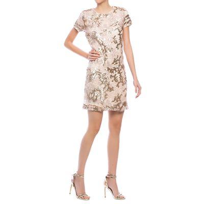 vestidos-pasteles-s140236-2
