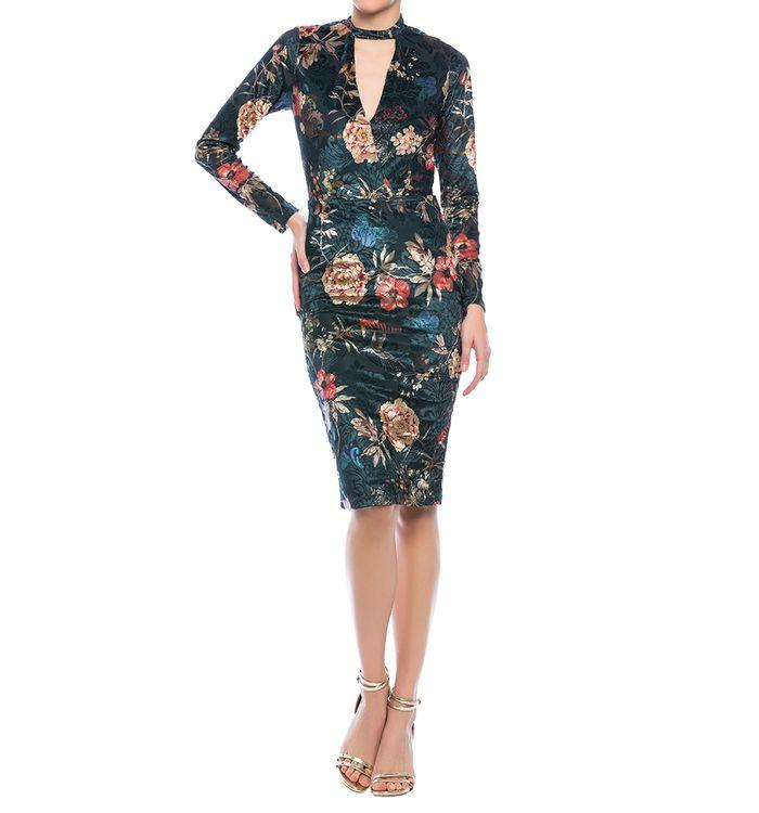 vestidos-azul-s140241-1