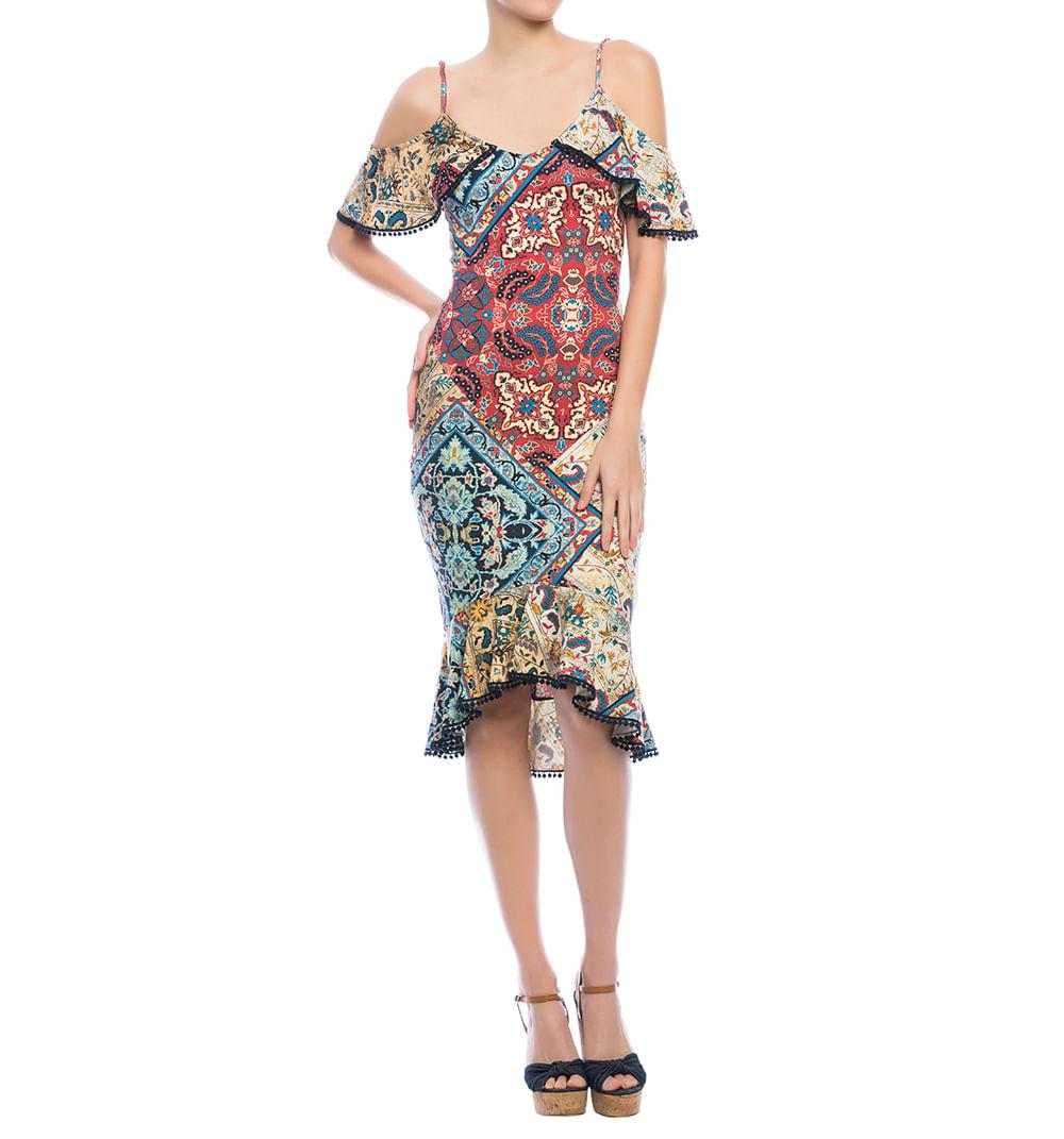 vestidos-cafe-s140272-1
