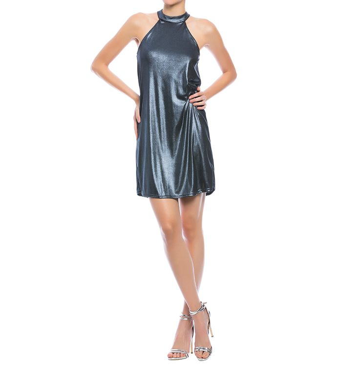 vestidos-azul-s140332-1