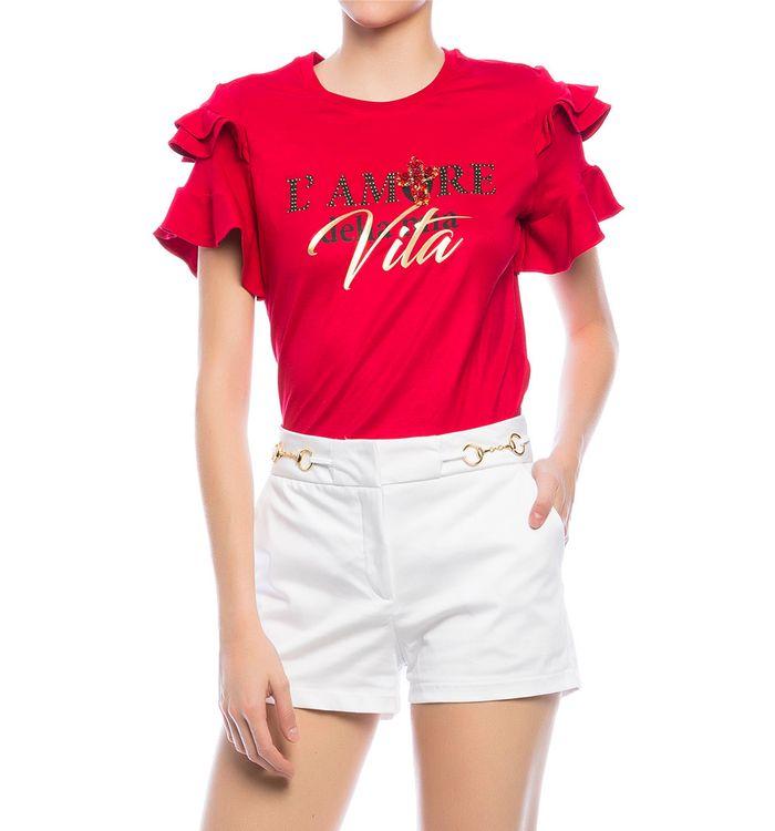camisasyblusas-rojo-s158202-1
