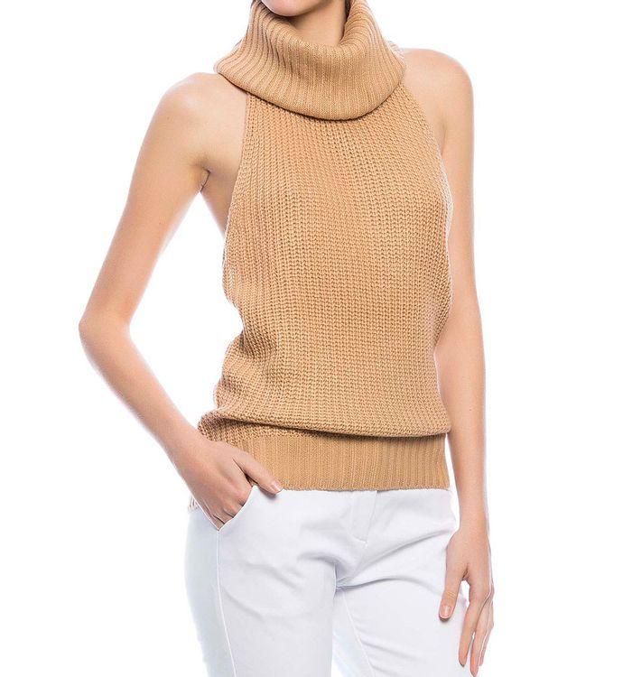 camisasyblusas-beige-s158279-1