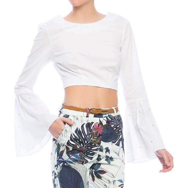camisasyblusas-blanco-s158292-1