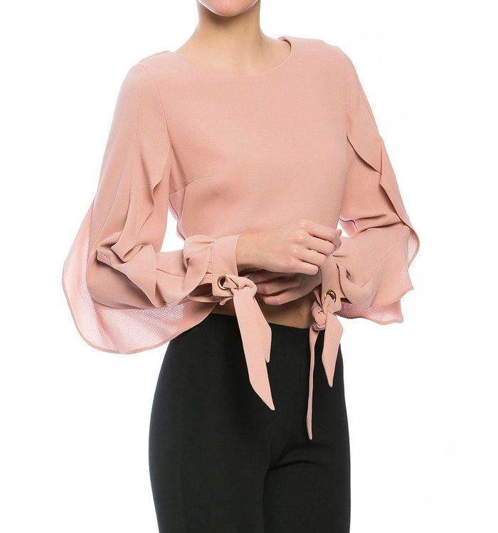 camisas-y-blusas-morado-s158356-1