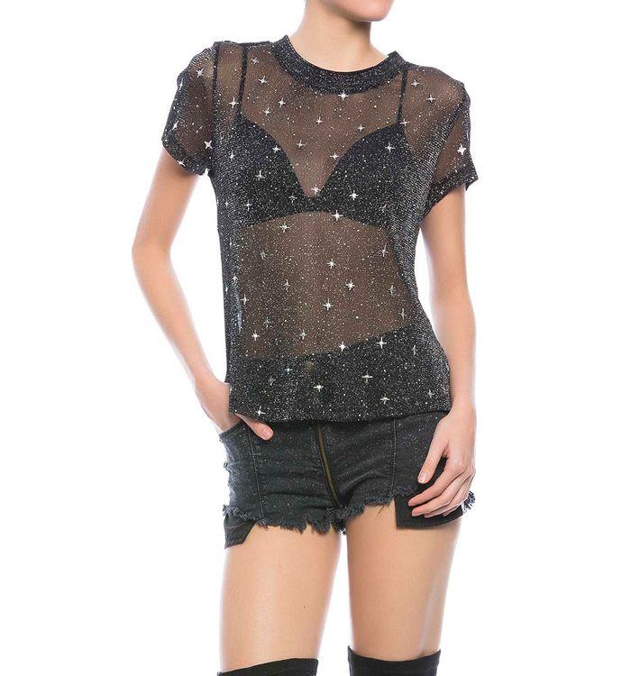 camisas-y-blusas-negro-s158367-1