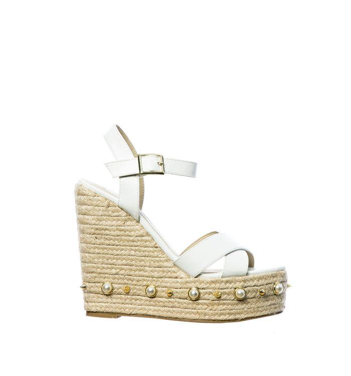 sandalias-blanco-s161865-1