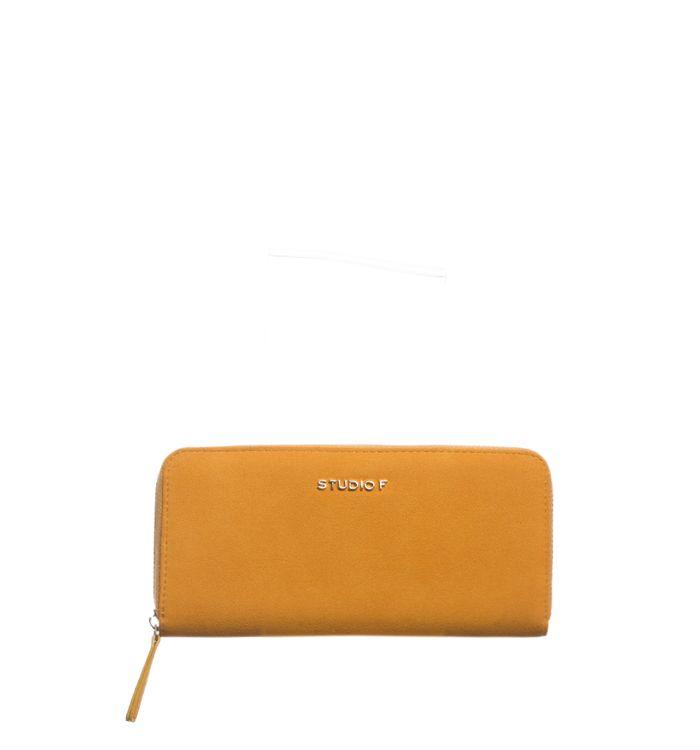 accesorios-amarillo-s217030-1