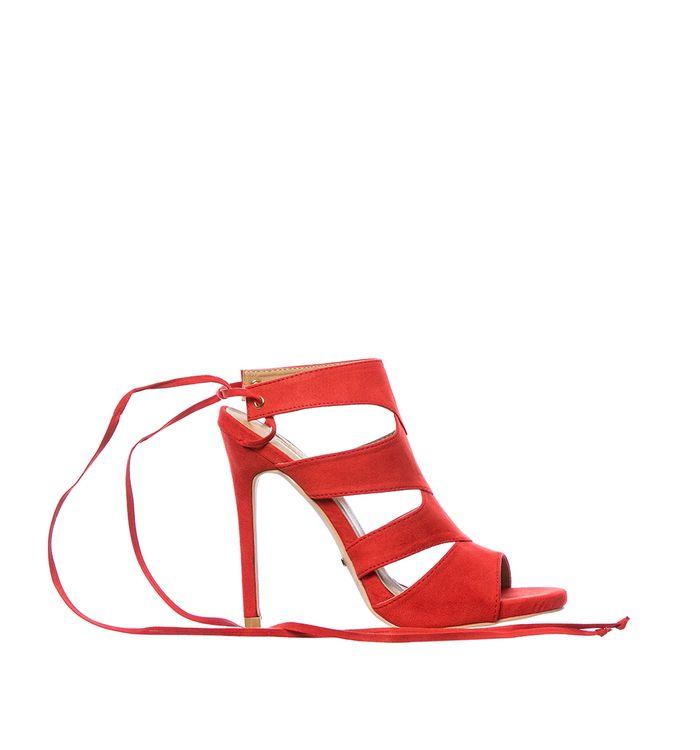 sandalias-rojo-s341801-1