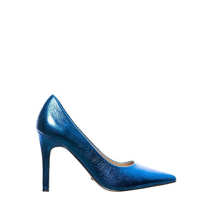 zapatoscerrados-azul-s361336-1