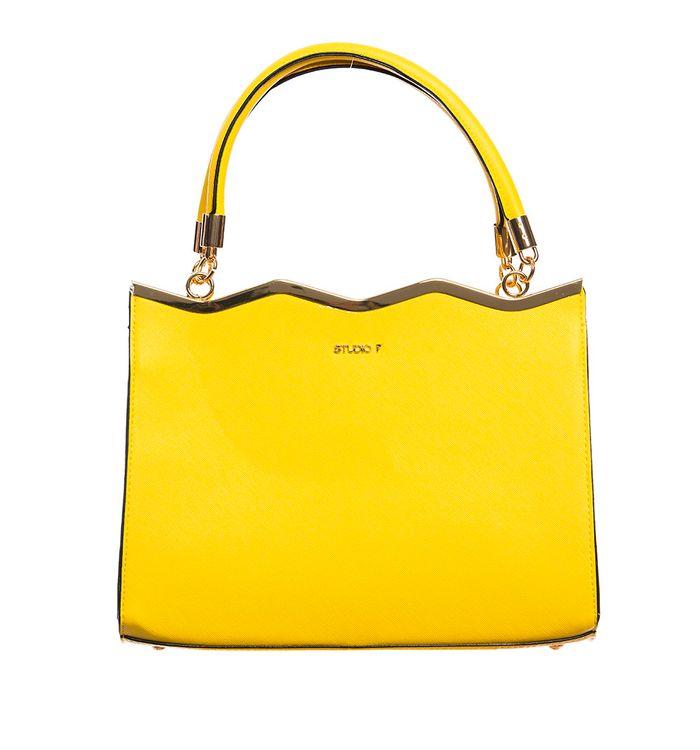 bolsosycarteras-amarillo-s401801-1