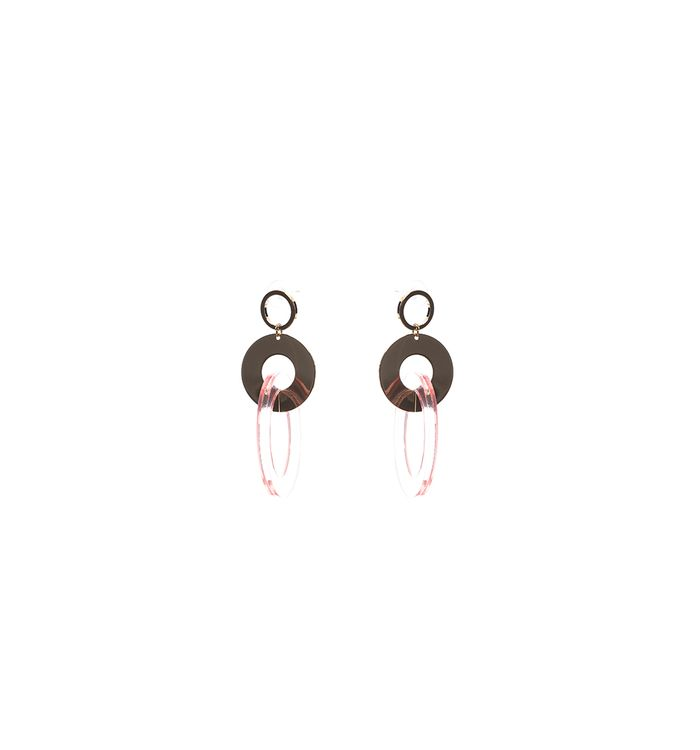 bisuteria-rosado-s504343-1
