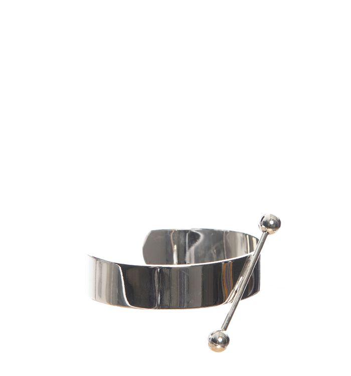 bisuteria-plata-s504347-1