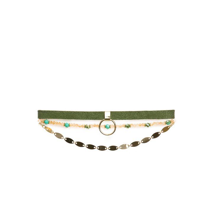 bisuteria-militar-s504375-1