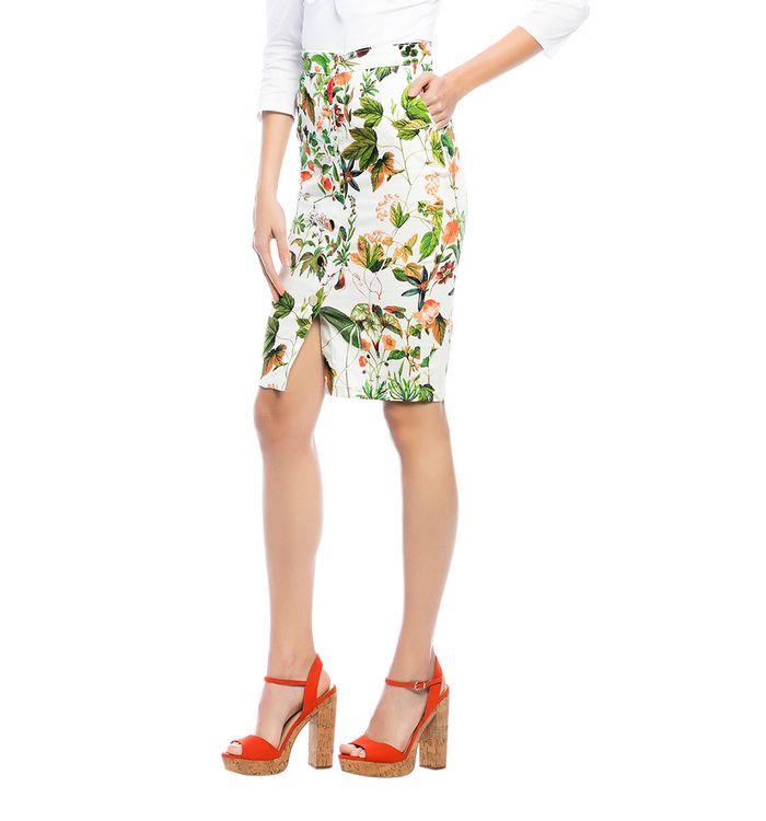faldas-natural-s035203-1