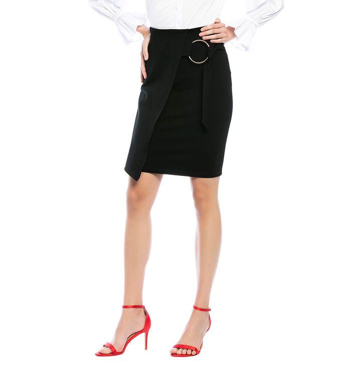 faldas-negro-s035214-1
