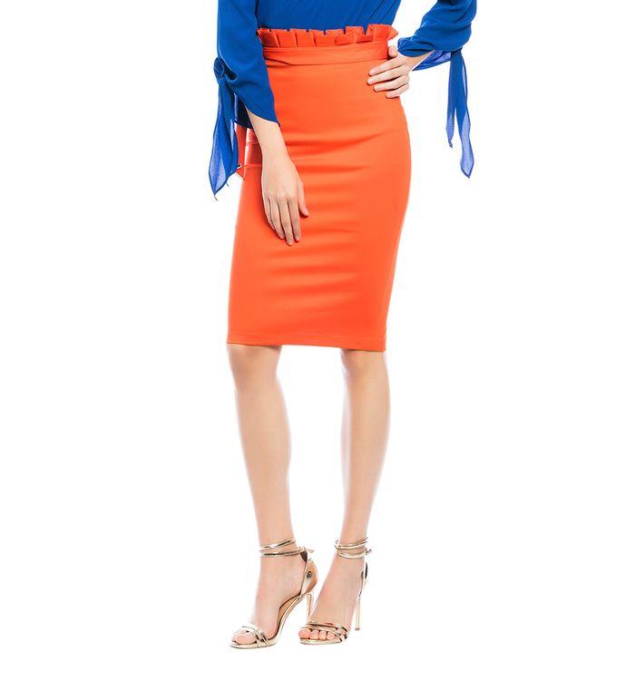 faldas-naranja-s035232-1