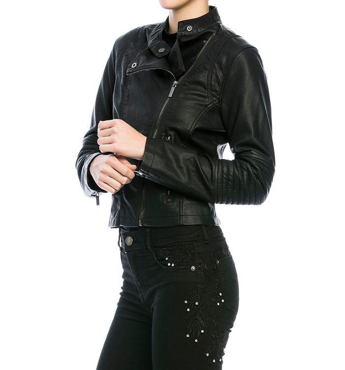 chaquetas-negro-s075118a-1