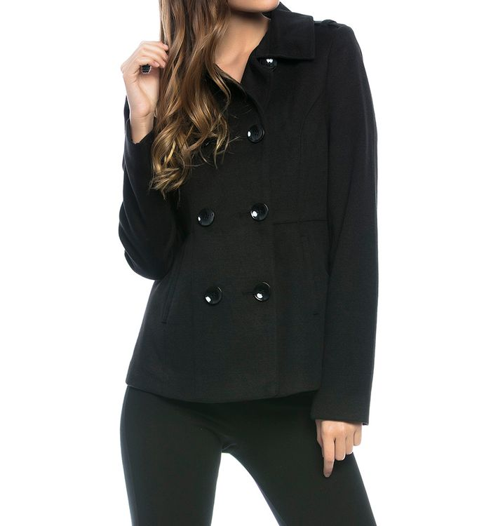 chaquetas-negro-s075191-1