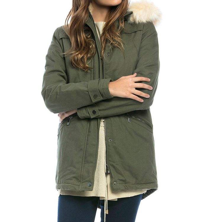 chaquetas-militar-s075192-1