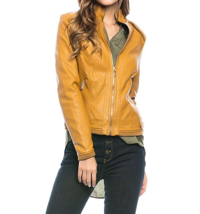 chaquetas-amarillo-s075214-1