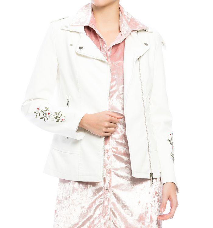chaquetas-blanco-s075221-1